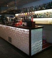 La Taverna dei Rioni