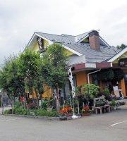 Restaurant Poele
