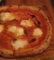 Fabbrica Della Pizza