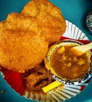 Arihant Restaurant