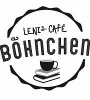 Lenis Cafe Böhnchen