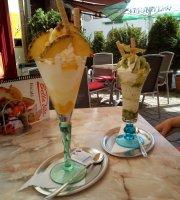 Eiscafe Bella Vita