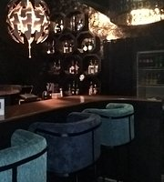 Manos Vip Bar