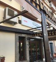 Bar Casa Pinto