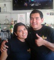 Habanero's Bar & Grill
