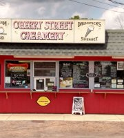 Cherry Street Creamery