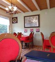 Restaurant Thai Schwyzerhof