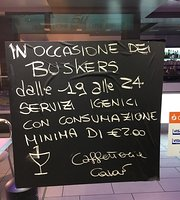 Caffetteria Cavour