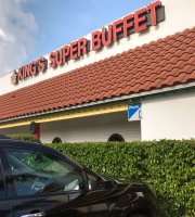 King's Super Buffet