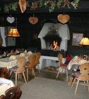 Hotel-Restaurant Senger