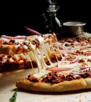 La Marquesa Pizzas