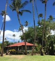 Waimea Plantation