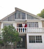 Hotel Del Angel Prices Reviews Mexico Tula De Allende