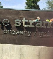 The Strand Brewery and Grill