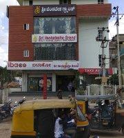 Sri Venkatesha Grand