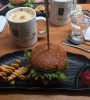 Caffe Bene (Beixinqioa)