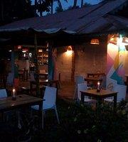 Sunhaze Cafe