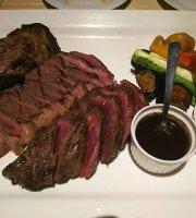 T8 Steak House Ebisu