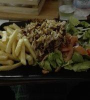 Il Regno del Kebab