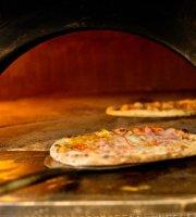 Gigio's best-ristopizza