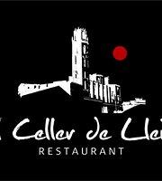 El Celler de Lleida 3.0