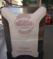 Milho's Bakery