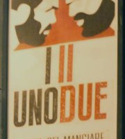 UnoDue