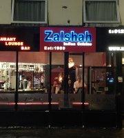 Zalshah