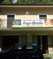 Ristorante Pizzeria Lago Grande Colucci