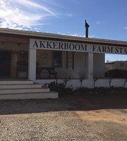 Akkerboom Farm Stall