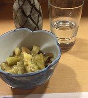 Rural Cuisine Nanakamado