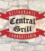 Central Grill : Churrascaria - Restaurante