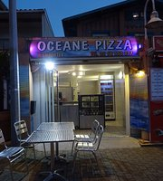 Oceane Pizza