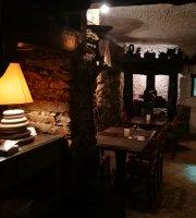 Restaurant Auberge U Fragnu