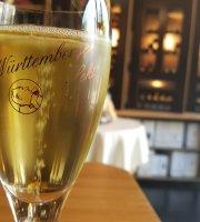 Württemberger Weinhaus Berlin