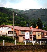Bar Restaurante Casa Casado