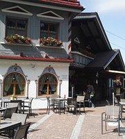 Bergrestaurant Speikboden