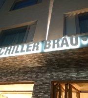 Schiller Braeu