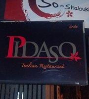Pidaso Italian Restaurant