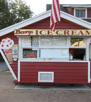 Benny's Ice Cream