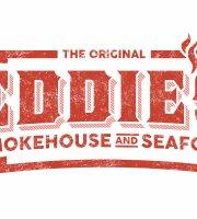 Eddie's Smokehouse & Seafood