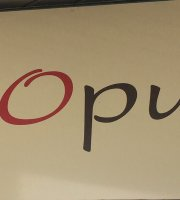 L'Opus