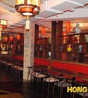 Hong Buffet