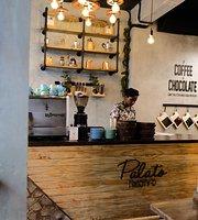 Palato Frosty's