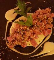 Osteria, Griglieria Bacco Matto