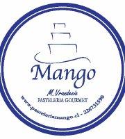 Pasteleria Mango