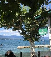 Le Petit Lac
