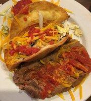 Felipe's Restaurant