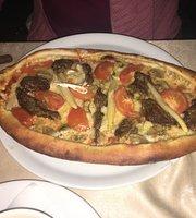 Restaurang Torpet Pizzeria