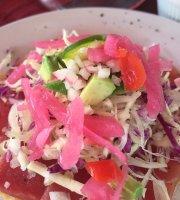 El Mazatlan Tacos y Mariscos